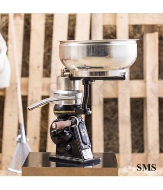 Manuel Süt Krema Makinesi GA 85 LT