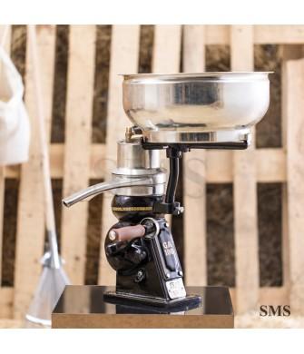 Manuel Süt Krema Makinesi GA 100 LT
